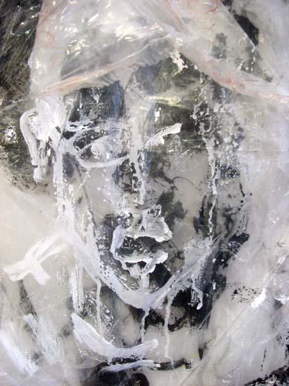 32_gareth_bate_self_portrait_wall_closeup_07