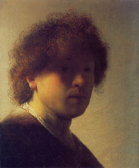 rembrandt-sp-as-young-man-small