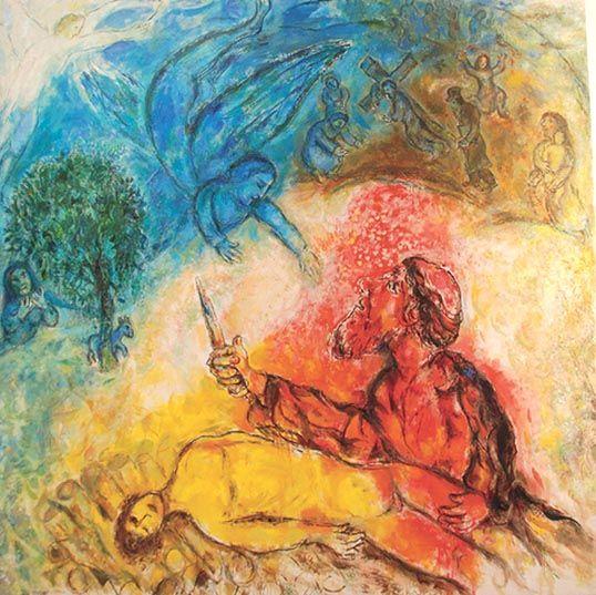 marc-chagall-sacrifice-of-isaac-figure-1